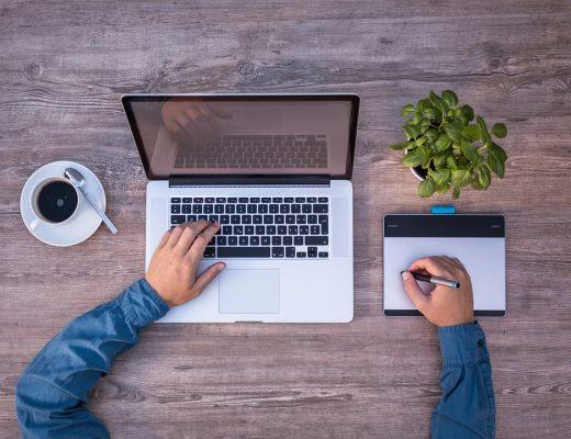 Współpraca z doświadczoną agencją tłumaczeń – dlaczego warto ją nawiązać?